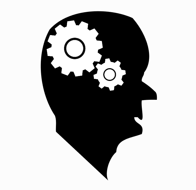 The Mind Connectory